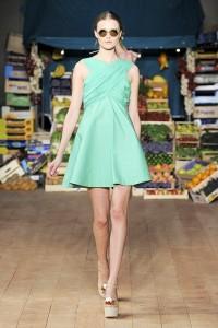 La moda del verano 2013