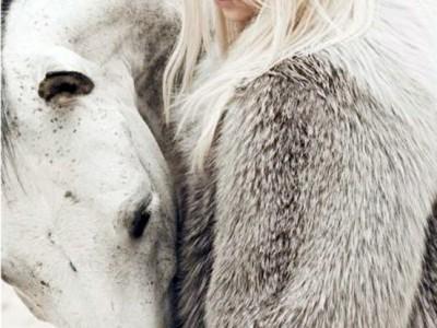 Apunta qué marcará la moda de invierno