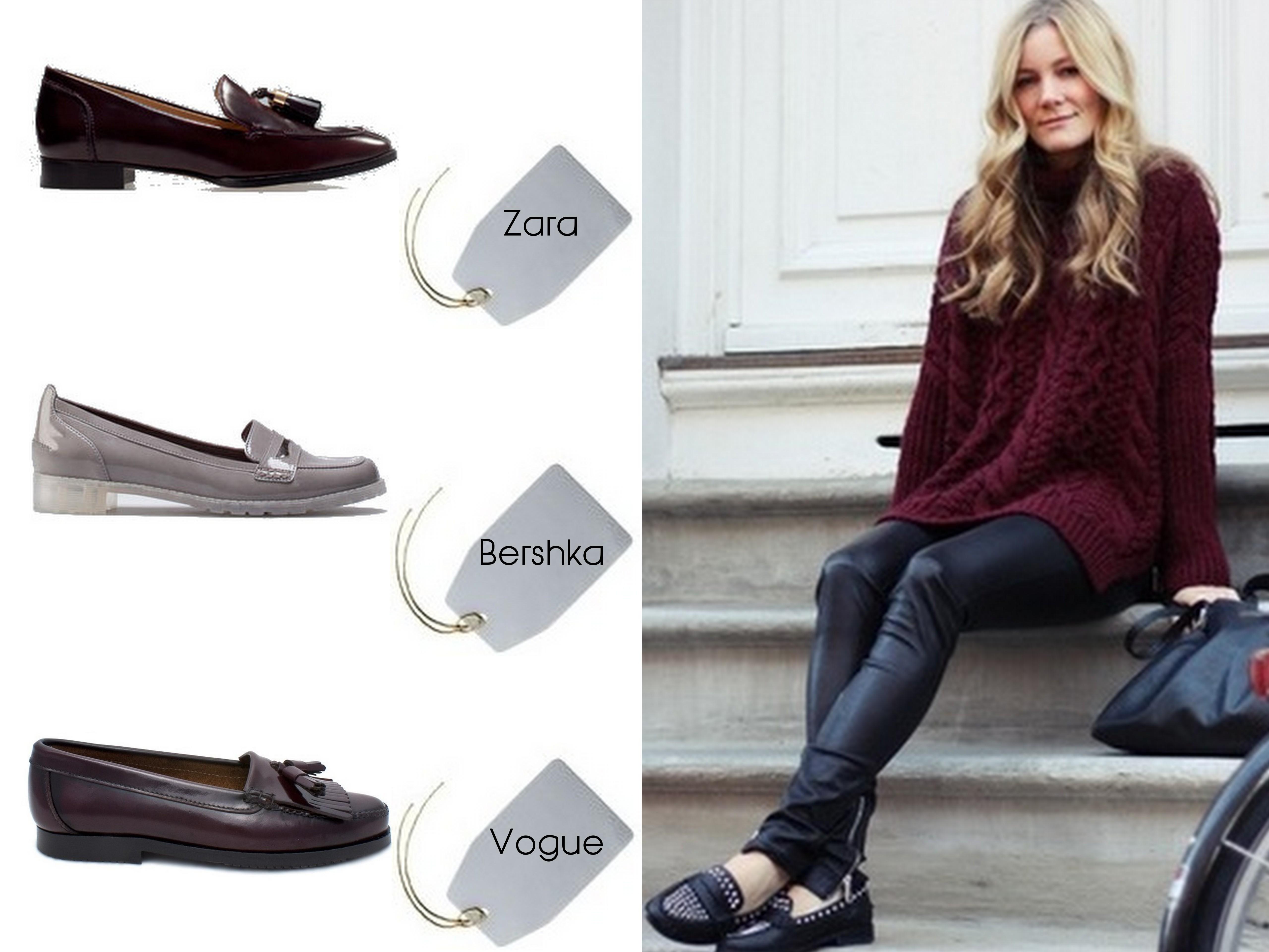 de9eb4118555d Shopping Counts As Cardio  Zapatos Para Chica Verano 2015