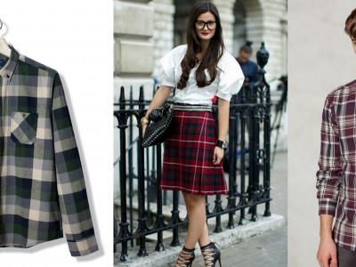 Tres tendencias clave dentro de la moda juvenil