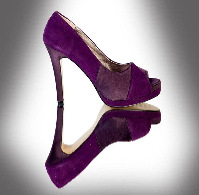 belenesteban zapatos