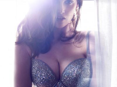 El catalogo de lencería más sexy con H&M