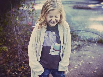 Billabong para niñas y niños