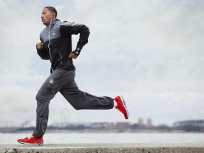 Los mejores descuentos en el outlet de Adidas