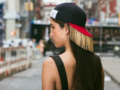 Gorras baratas de New Era