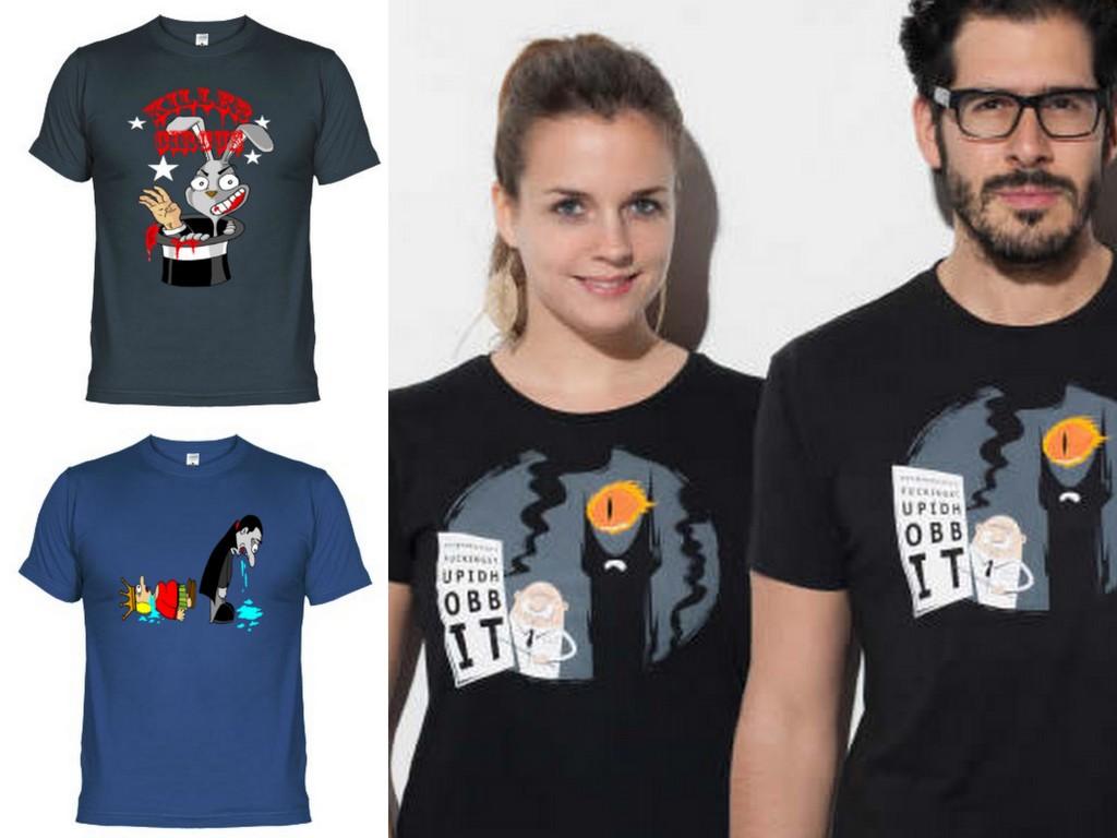 camisetasoriginales