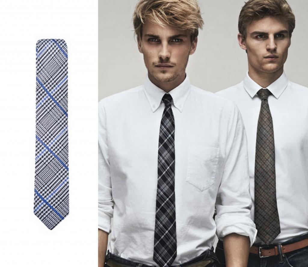 corbatasfinas