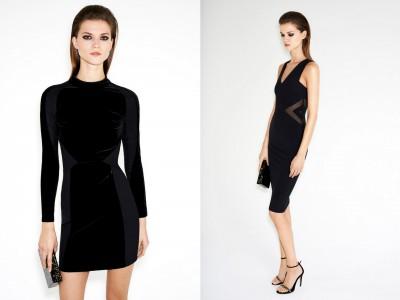 Vestidos de mujer a un precio irresistible en Zara