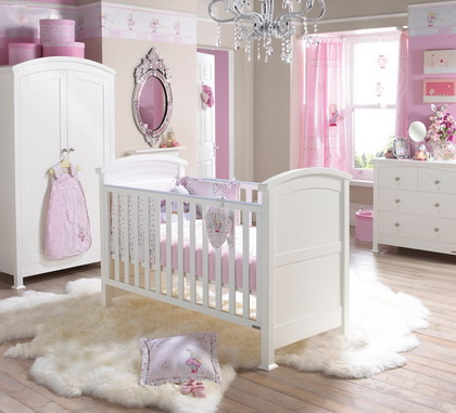 decoracionbebe