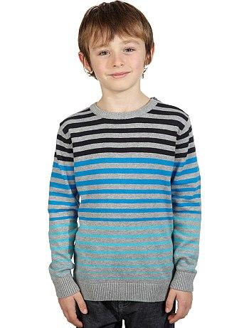 jersey-a-rayas-de-manga-larga-azul-chico-eq357_1_fr1