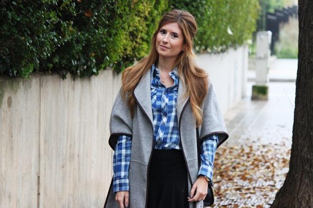 look-street_style-zara-capa-cape-camisa_de_cuadros-a_trendy_life5-1