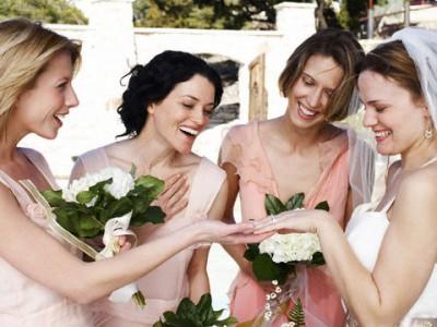 Consejos para elegir el mejor vestido para bodas
