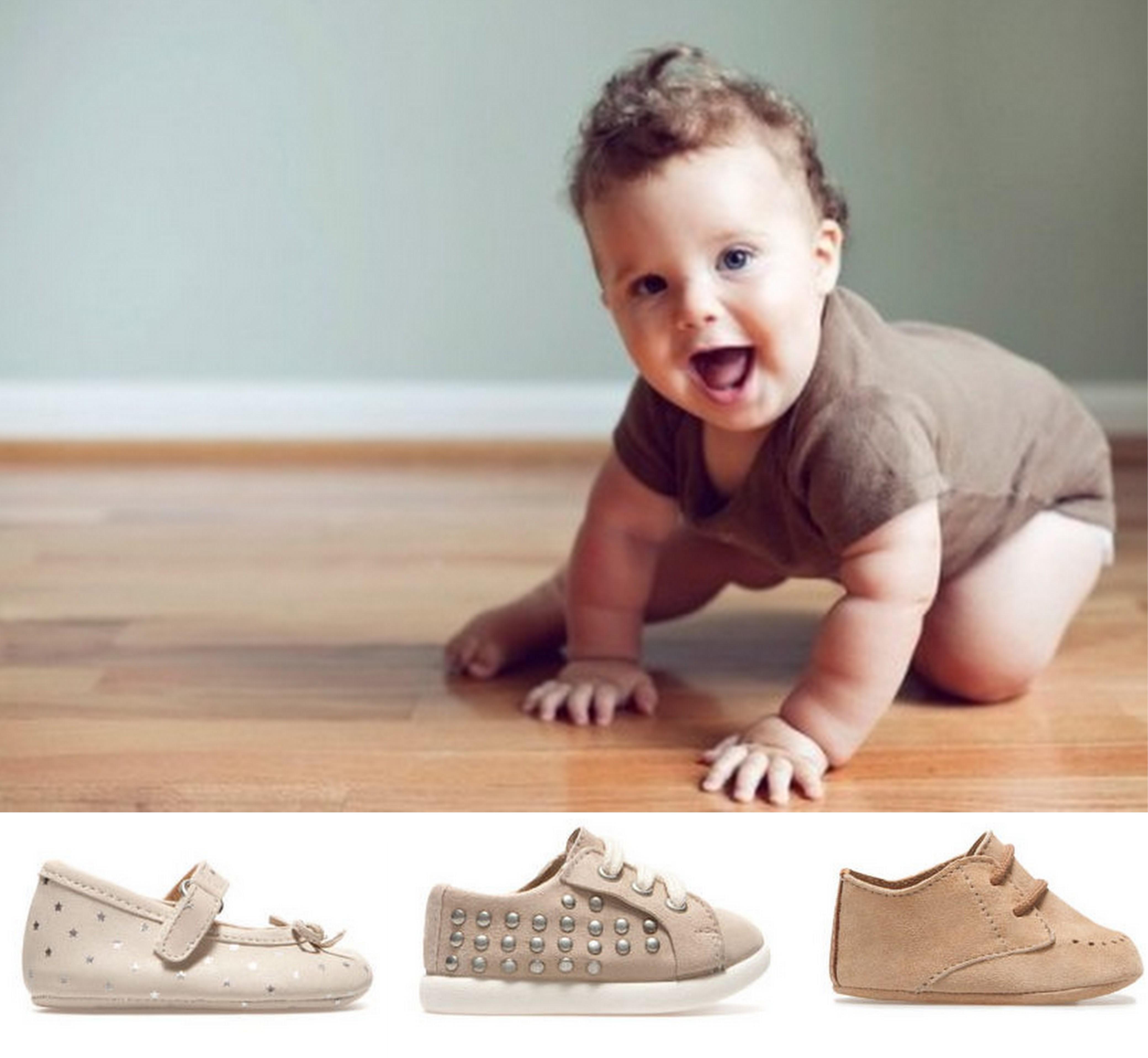 zapatosbebe