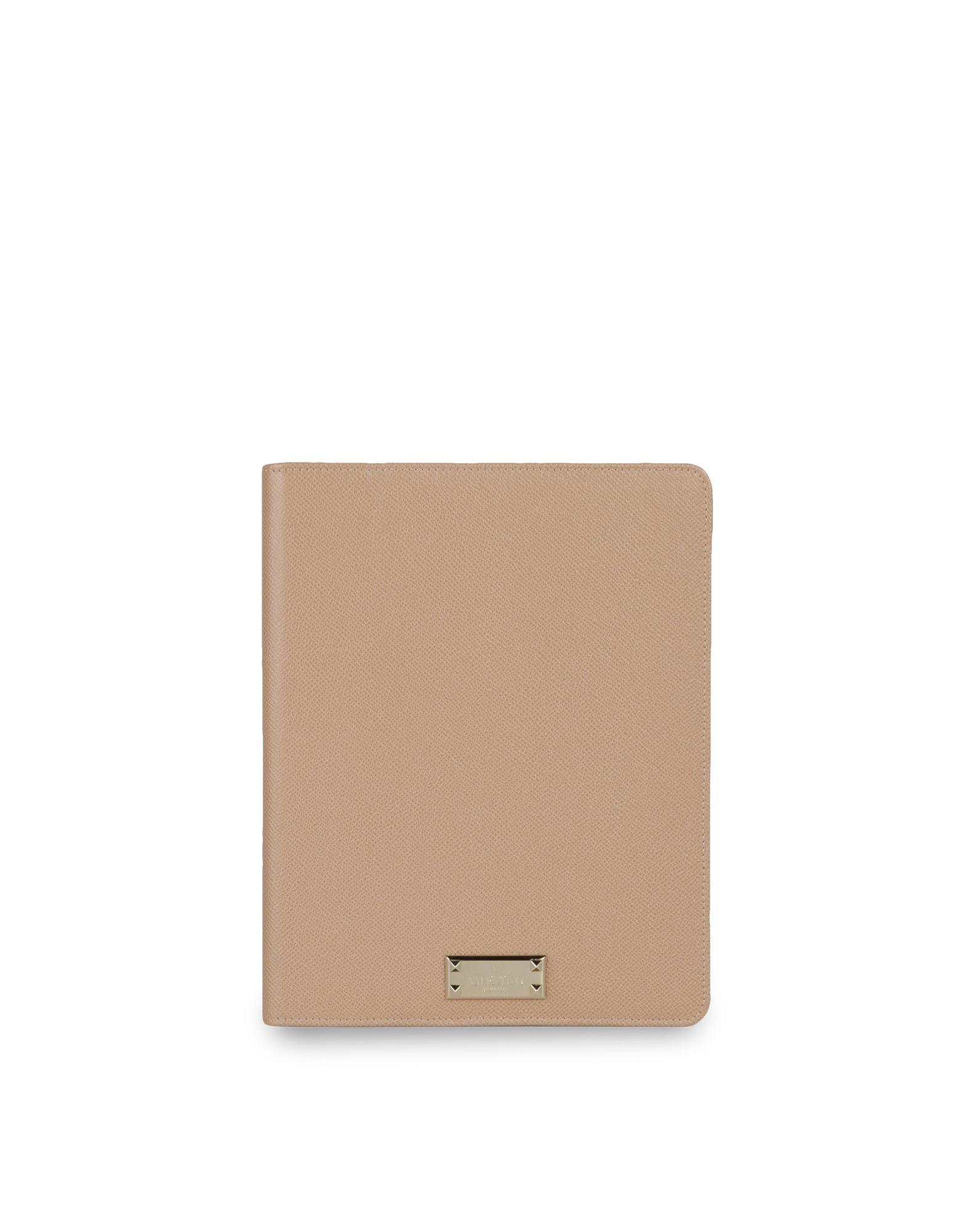 Funda para iPad de Valentino