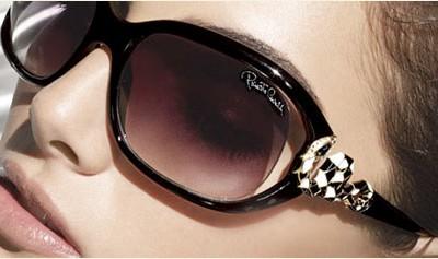 Las gafas de sol más de moda para la próxima primavera y verano