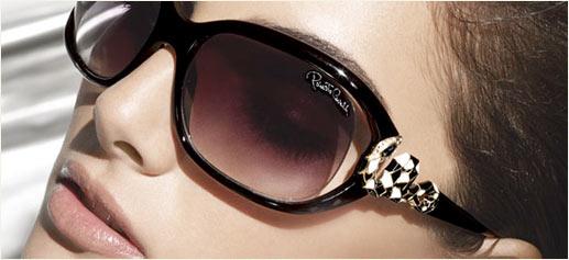 Las gafas de sol más de moda para la nueva temporada