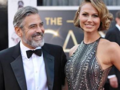 Analizamos a fondo los estilismos de la red carpet de los Oscars
