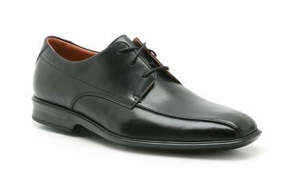 Goya Band de Clarks, un zapato clásico y formal