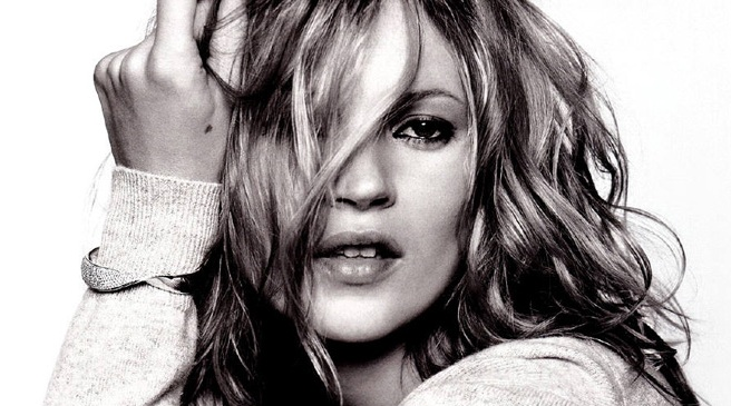 Kate_Moss_book-11