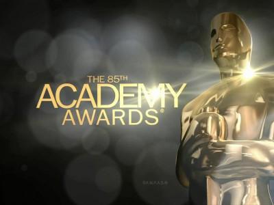 La originalidad y el atrevimiento, grandes ausentes en la gala de los Oscar