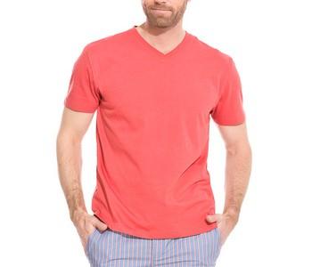 Cortefiel y sus pijamas para hombre