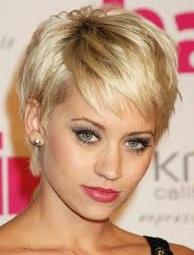 Peinados 2012 1