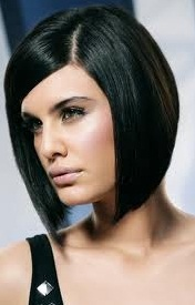 Peinados madrinas 2