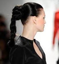 Peinados pleo largo 2