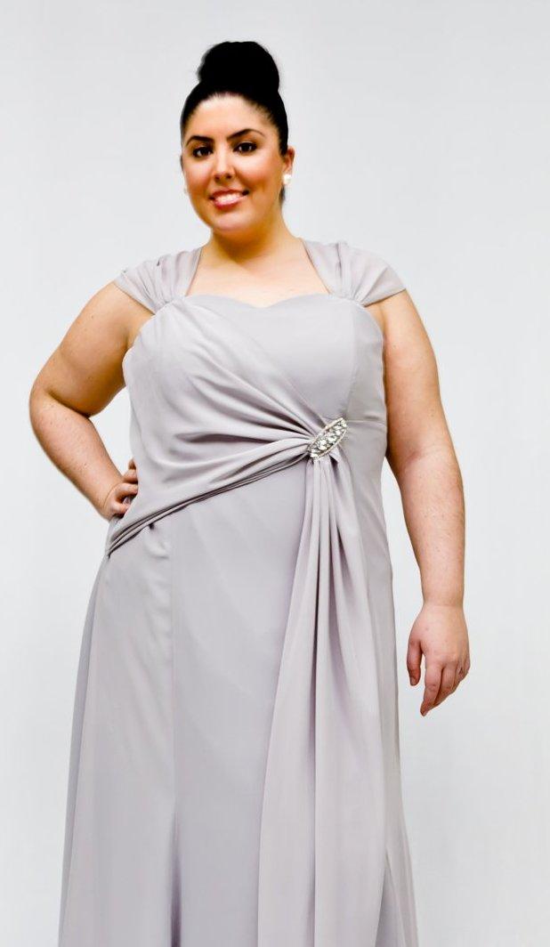vestidotallasgrandes