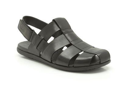 Valor Sky, una sandalia con estilo y elegancia, de Clarks