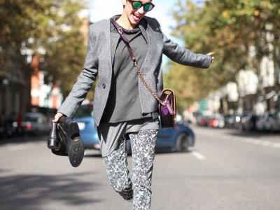 Descubre la mejor moda en GIRISSIMA.com
