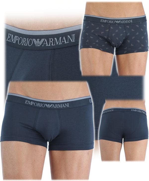 Calzoncillos, calcetines, camisetas... la mejor moda íntima para hombre en Rafaello Network