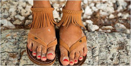zapatosroxy