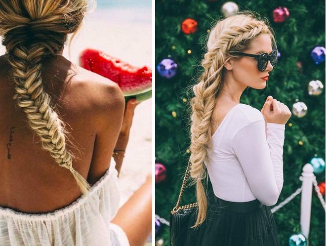 gran peinado (1)