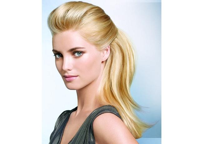 gran peinado (4)