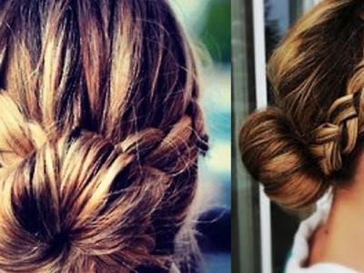 Consejos para lograr un gran peinado
