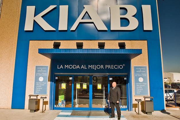 Los productos de Kiabi para la nueva temporada de primavera a precios low cost