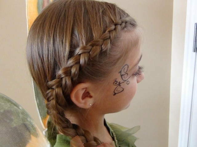 peinados para niñas (1)