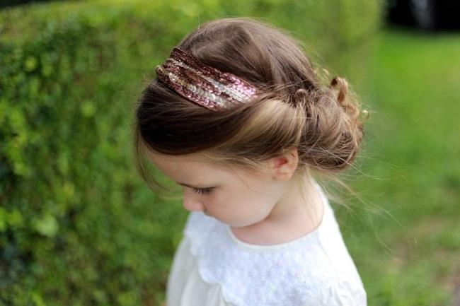 peinados para niñas (2)