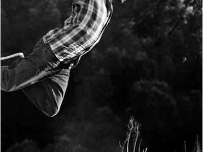 La mejor ropa para practicar skate de la mano de Quicksilver