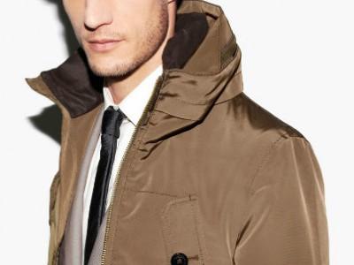 Los estilos más influyentes en moda de hombre para esta primavera