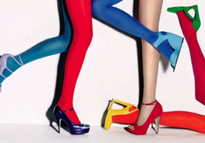 Andypola, tu tienda de zapatos online en tallas especiales