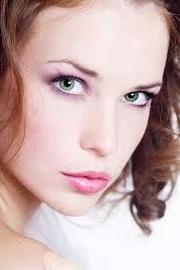 Maquillaje para tus ojos