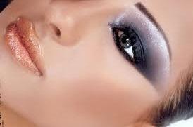 Sombra de ojos 1