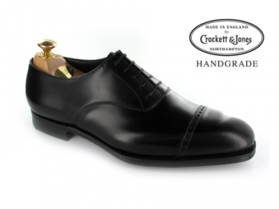 Zapatos ingleses calzado de moda, diseño exclusivo y alta calidad