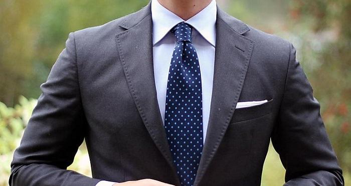 cómo elegir una corbata (3)