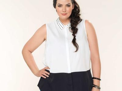 Kiabi y su compromiso con la moda en tallas grandes
