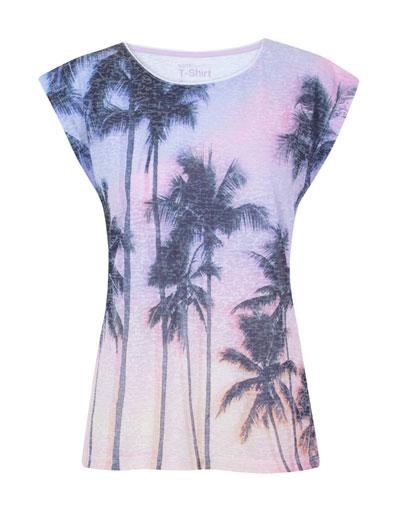 Elabora tu camiseta a medida y a la moda