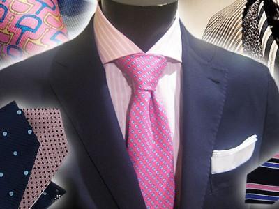 5 tiendas online donde encontrar corbatas al mejor precio