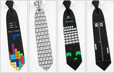 diseño-de-corbatas